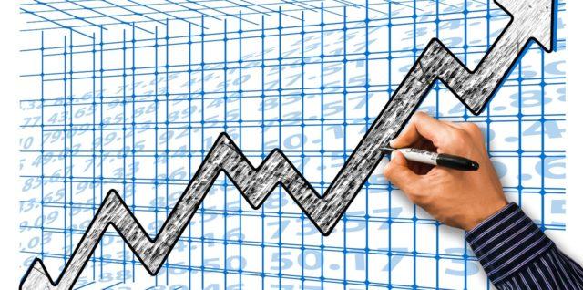 Devenir courtier en crédit immobilier : missions, spécialisations, qualités