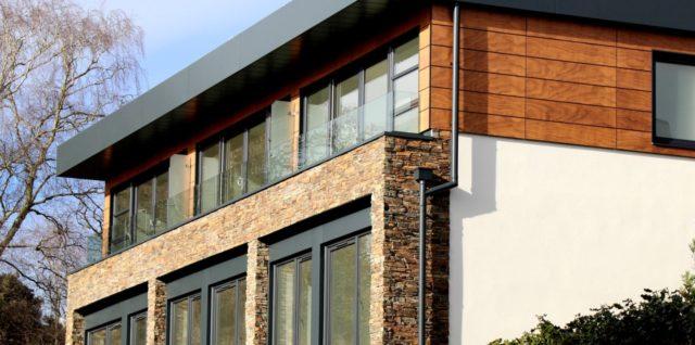 Assurance de prêt résidence principale