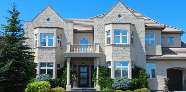 meilleurs investissements immobiliers pour 2021