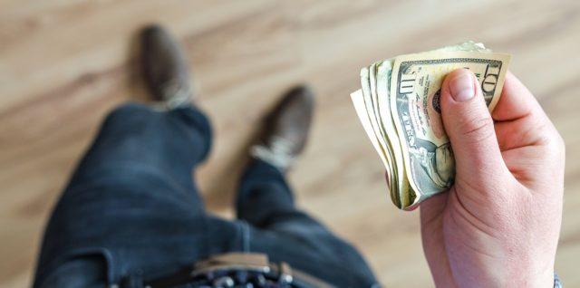 salaire-dun-conseiller-immobilier