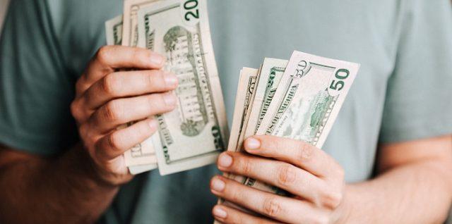fonds-de-placement-immobilier-